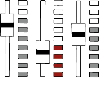 Logo FLS Events